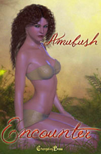 Ambush -- Free Read Marteeka Karland